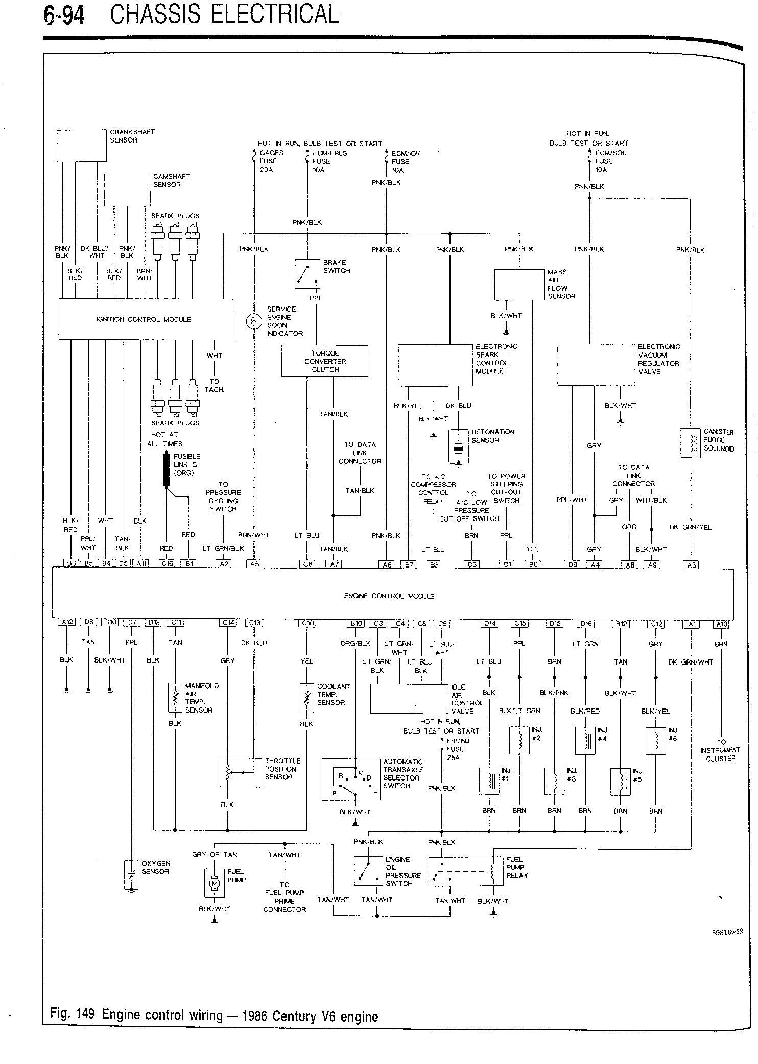 Index of dave 77 Hatchback   Vega   V6    Vega   Hot Air Turbo