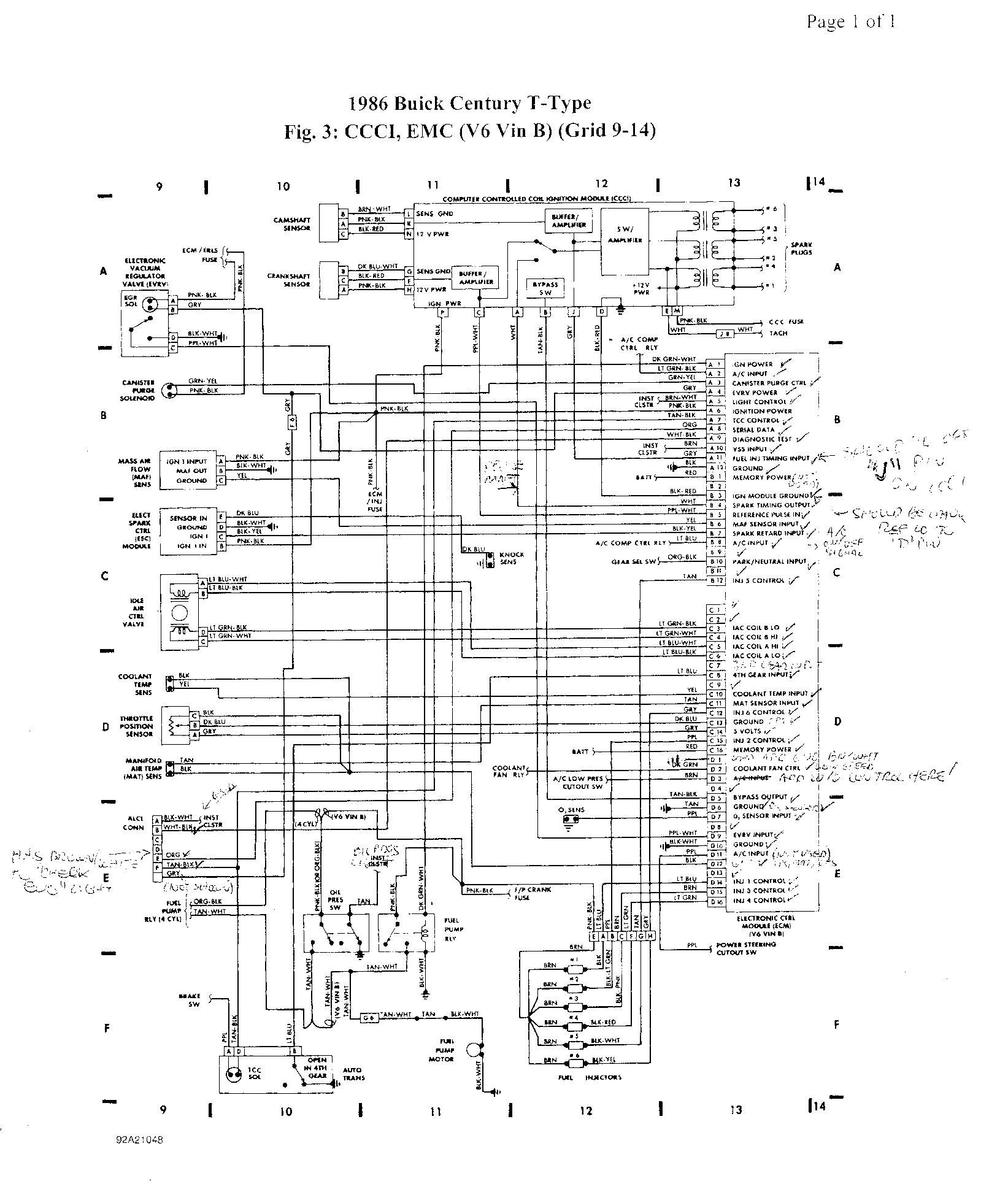 Vega Wiring Diagram | Wiring Liry on 1975 chevy parts, 1975 chevy carburetor, 1975 chevy chassis, 1975 chevy alternator, 1975 chevy drive shaft, 1975 chevy firing order, 1975 chevy engine, 1975 chevy ignition diagram, 1975 chevy ignition switch, 1975 chevy steering column diagram, 1975 chevy starter,