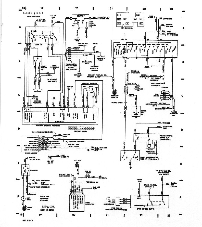 index of /dave/'77 hatchback/vega/v-6 vega/hot air turbo ... vega wiring diagram cervin vega cva 118 wiring diagram