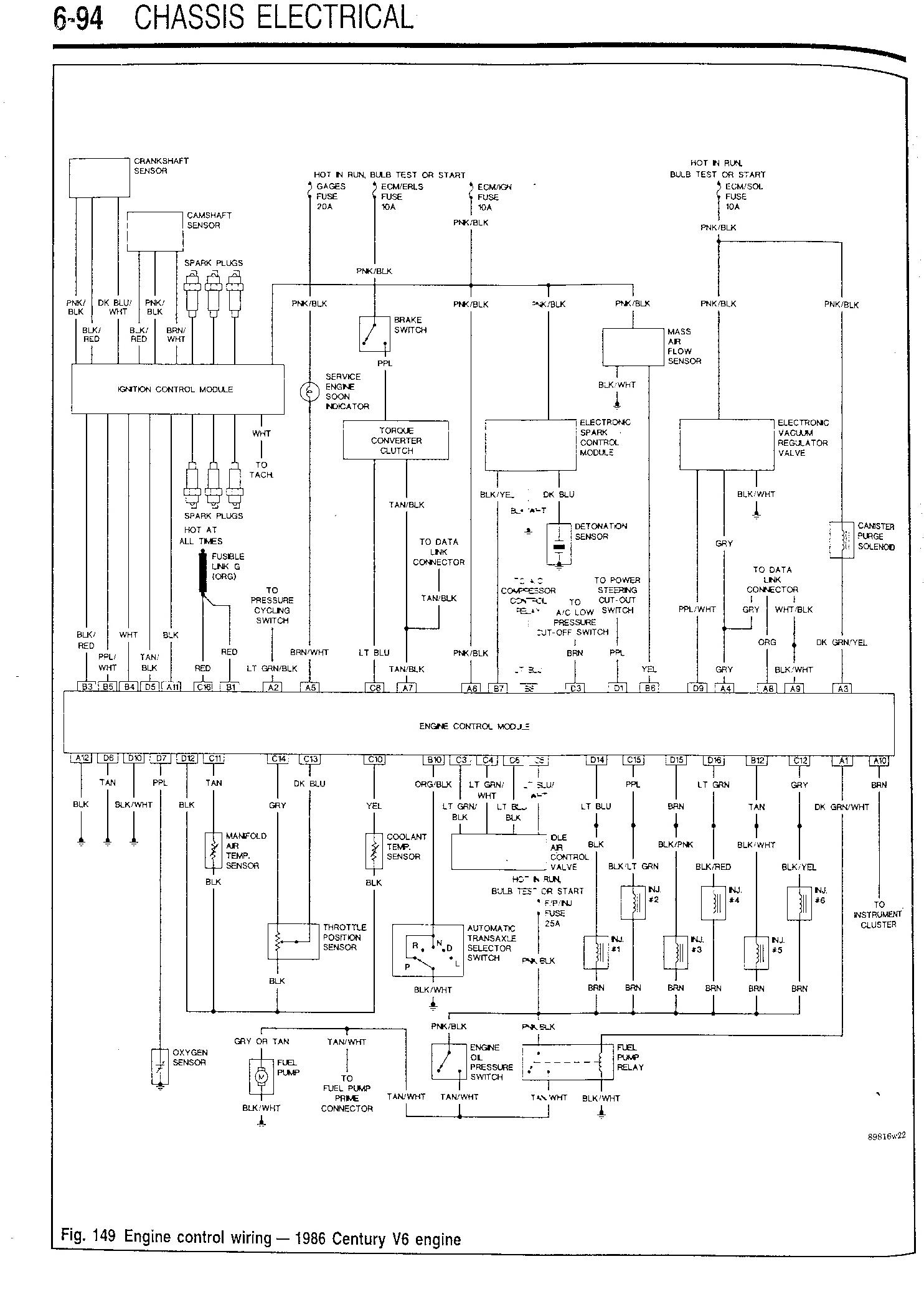 Magnificent 72 vega wiring diagram pictures inspiration electrical vega wiring diagram 2000 ford windstar engine hose diagram cheapraybanclubmaster Choice Image